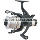 Mulineta Carp Hunter Feeder Runner 6000