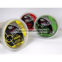 Sensas Im5 Amino Natural Paste