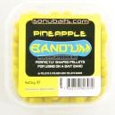 Sonubaits Band'um Pellets Pineapple