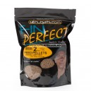 Andy Findlay Fin Perfect Feed Pellets 2mm