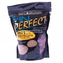 Andy Findlay Fin Perfect Feed Pellets 1mm