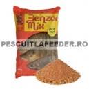 Nada Benzar Mix Amur-Crap 1 kg