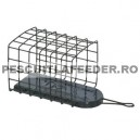 Momitor Carp Expert Limit Feeder
