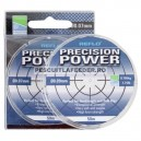Preston Precision Power 50m