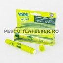 Vape Gel Dupa Intepatura
