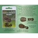 Conector Drennan Quick Change Beads - Mini