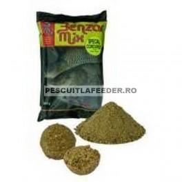 Nada Benzar Mix Special Concurs 1kg