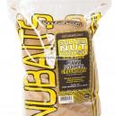 Sonubaits Salted Nut Crush Groundbait 2kg