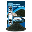 Haldorado Green Betaine Pellet 2mm