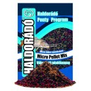 Haldorado Mix de Micropelete  1kg