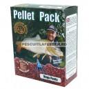 Haldorado Pellet Pack - Crap Mare