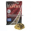 Carp Expert Holiday Mix 800 gr
