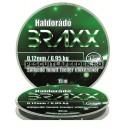 Haldorádó Braxx - Fir textil pentru înaintas
