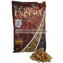 Carp Expert Alune Tigrate 800 gr