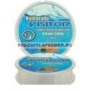 Haldorádó - Fir inaintas Visitor 50m