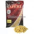 Carp Expert Porumb Vidat Natur 800 gr