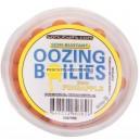 Sonubaits Semi Flotant Oozing Boilies - Pineapple