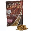 Carp Expert Sugar Bomb 800 gr