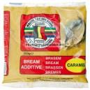 Aditiv Praf Van Den Eynde Caramel 250 gr