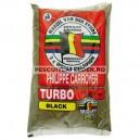 Nada Van den Eynde Turbo Black 2kg