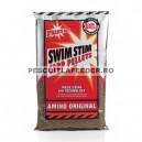 Dynamite Baits Swim Stim Amino Original Pellets 3mm 900gr
