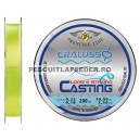 Cralusso Long & Strong Casting 200 m 0,32mm-0,18mm