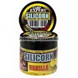 Silicon Plutitor Carp Expert 10 buc/cutie/diverse arome