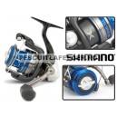 Mulineta Shimano Technium 3000 SFD New  2013