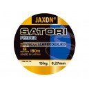 Fir monofilament Jaxon Satori Feeder