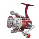 Mulineta Spro Red Arc Tuff-Body 10300