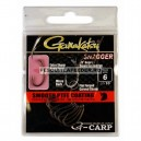 Carlige Gamakatsu G-Carp Snagger