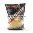 Nada Trabucco Ultimate Super Mix Carpa 1kg