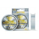 Fir Trabucco T-Force Fluorocarbon 50m