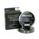 Fir Colmic Mimetix 50m