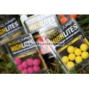 Avid Carp Highlites Pop-Up 10mm - Yellow