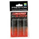 Preston Rapid In-Stops