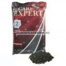 Carp Expert Canepa Vidata 800 gr