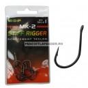 Carlige ESP Raptor Stiff Rigger MK II