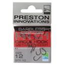 Preston Circle 1 Hooks