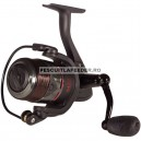 Map Carptek ACS 3000 FD Reel