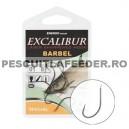 Carlige Excalibur Barbel Special
