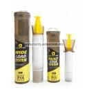 Avid Carp PVA Pocket Stick System 22.5mm