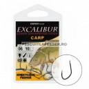 Carlige Excalibur Sweetcorn Feeder NS