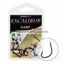 Carlige Excalibur Pellet Feeder