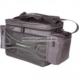 Parabolix Bait & Tackle Bag