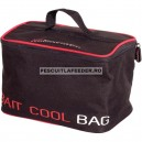 Map Carptek Cool Bag