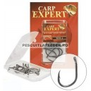 Carlige Carp Expert Classic Boilie