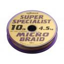 Fir Textil Drennan Super Specialist Microbraid