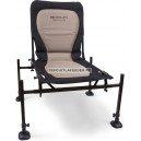 Korum EZ Accessory Chair