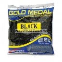 Nada Tubertini Gold Medal Black